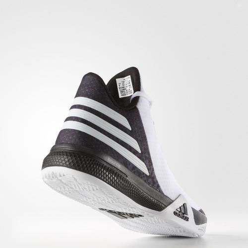 basquet deportes zapatillas adidas