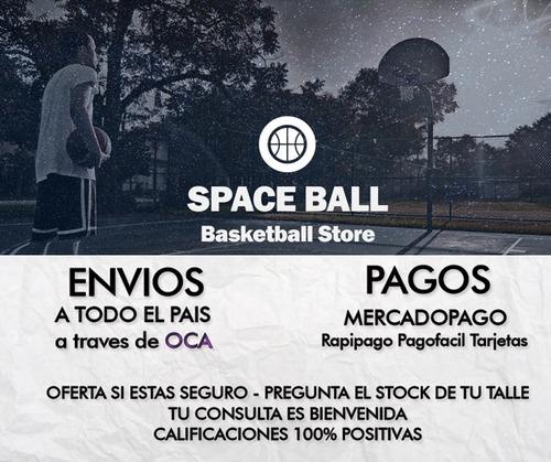 basquet nike zapatillas