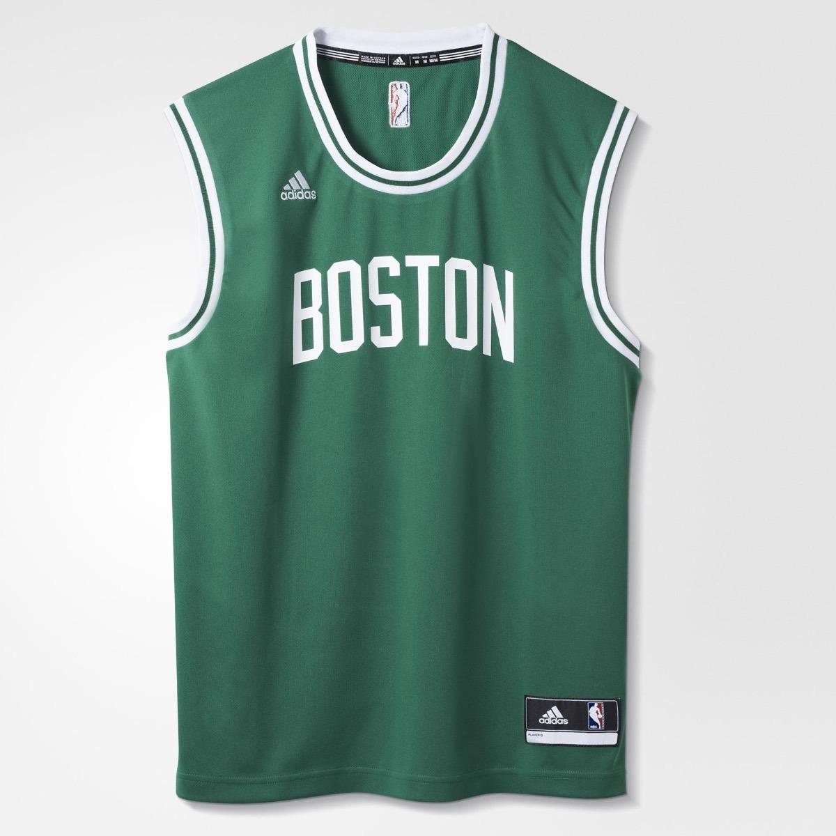 f542d14fff basquetbol jersey playera adidas de los celtics de boston. Cargando zoom.