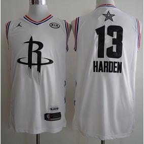 0a526f596d0cb Houston Rockets - Basquete no Mercado Livre Brasil