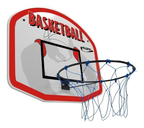 basquete aro tabela