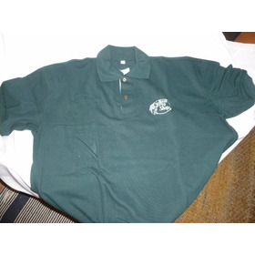 Bass Pro Shop Chemises Caballeros 2xl /xxl R-$30 Imp Usa Fl
