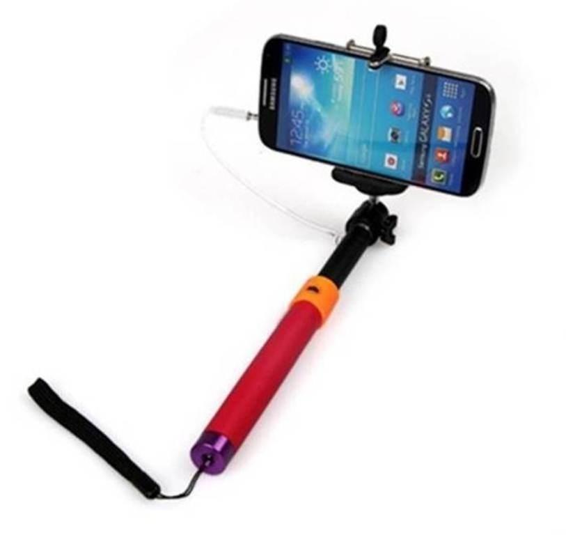 bastao selfie monopod disparador via cabo p2 iphone 6 5 4 r 19 99 em mer. Black Bedroom Furniture Sets. Home Design Ideas