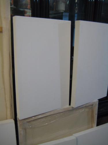 bastidor, lienzo para arte, para pintura, oleo 50x60 cm