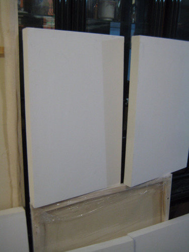 bastidor, lienzo para arte, para pintura, oleo 60x90 cm