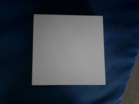Bastidores Rigidos Para Pintar Promo 3 U De 50 X 70 Cm