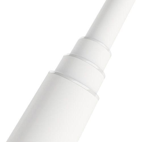 bastão extensor telescópico para câmera gopro gpr-9