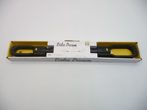 baston barra soporte portabicicleta bike beam saris