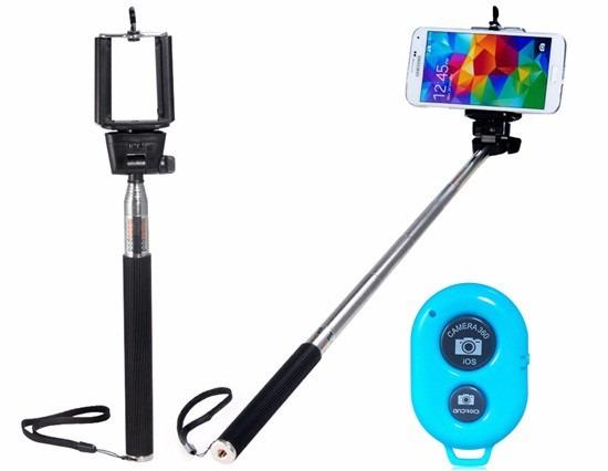 bast n brazo selfie stick monopod note s4 s5 iphone 6 en mercado libre. Black Bedroom Furniture Sets. Home Design Ideas
