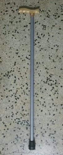 baston de 1 punto de aluminio