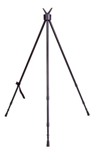 baston de apoyo gamo tripode extensible hasta 1,85m