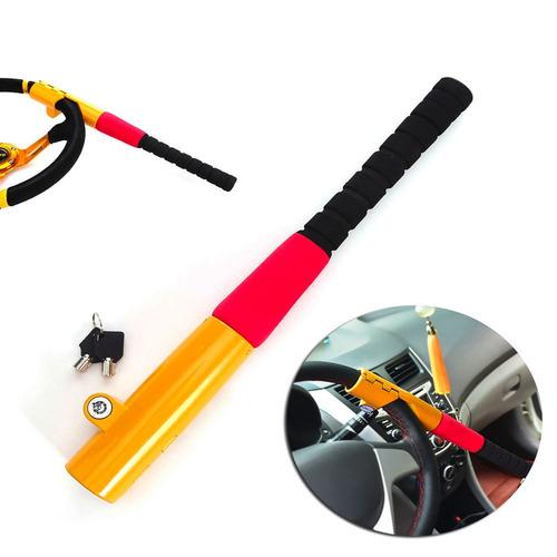 bastón de seguridad para volante tipo bat