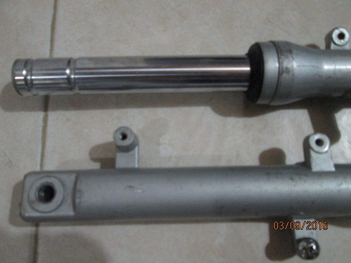 baston moto automatica 150 gy6scooter matrix elegance bera