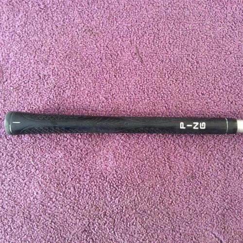bastón palo de golf driver ping g10 9° muy buena condición!