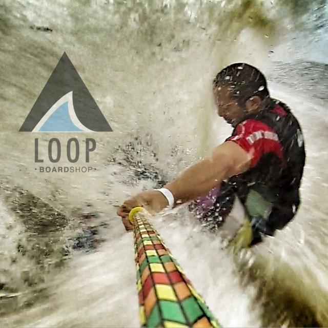 95c68624c8d Baston Para Gopro Wakeboard Snowboard Y Deportes Extremos -   650
