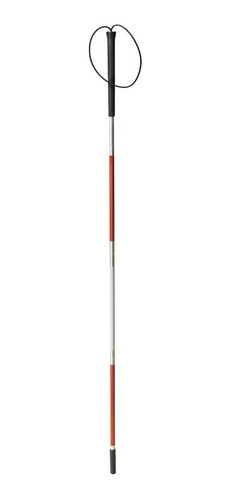 baston plegable drive 10352-1 para invidente