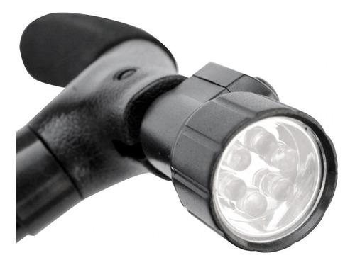 baston plegable trusty cane confiable seguro m3029