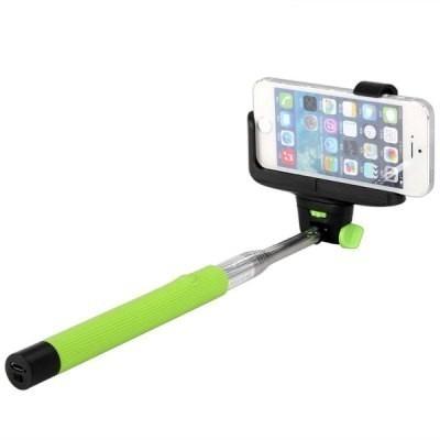 baston selfie / monopod bluetooth