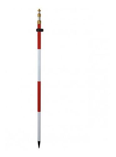 baston telescopico estacion total tipo topcon leica 3.60