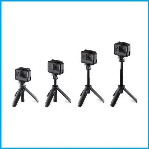 baston tripode shorty gopro extensible afttm-001 original