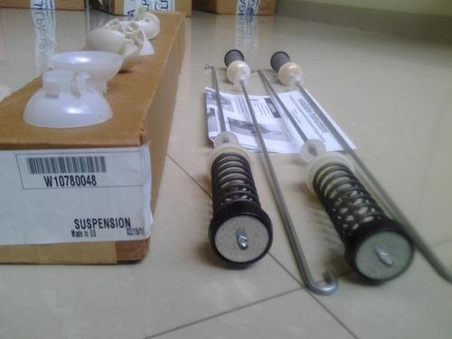 bastones a la venta original whirlpool (servicio de instalac