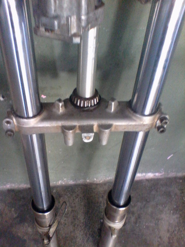 bastones de motos dt 200/250