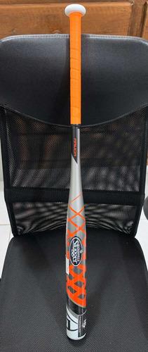 bat bate softball