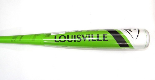 bat beisbol louisville