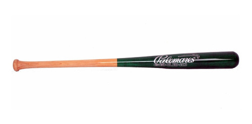 bat beisbol madera juvenil #29,30,31  palomares genuino fpx