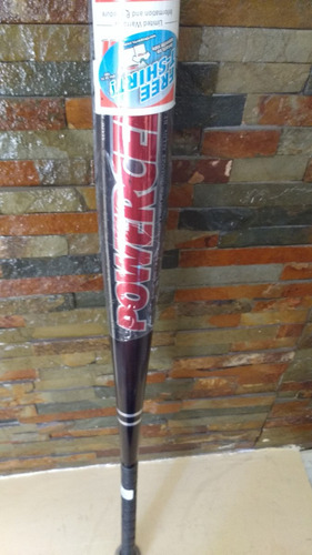bat de beisbol worth powercell 33/30 besr