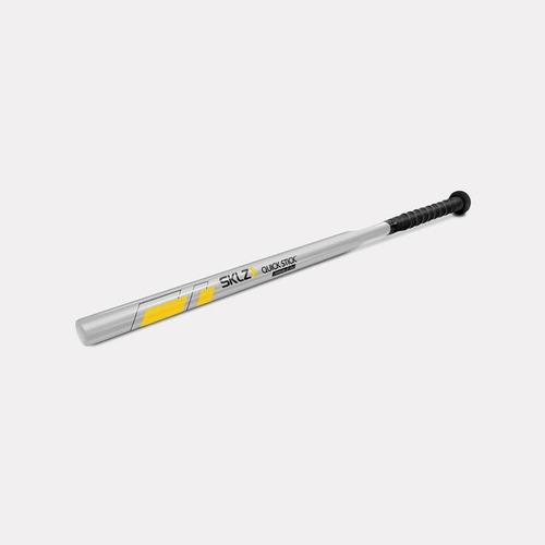 bat de entrenamiento sklz quick stick