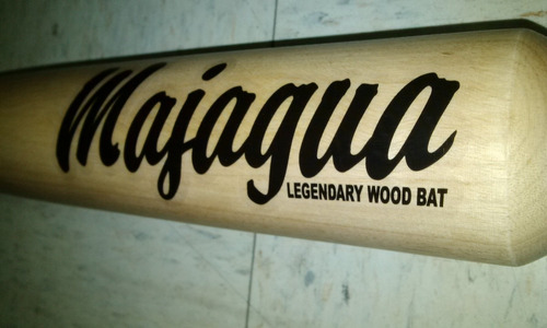 bat majagua 33 madera fresno