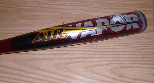 bat tpx air vapor 32 x 29 onzas besr poderoso