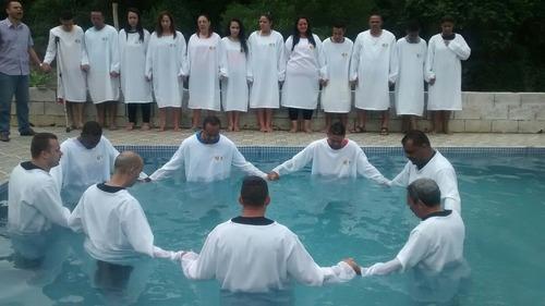 bata batismo peças lisa  batas becas