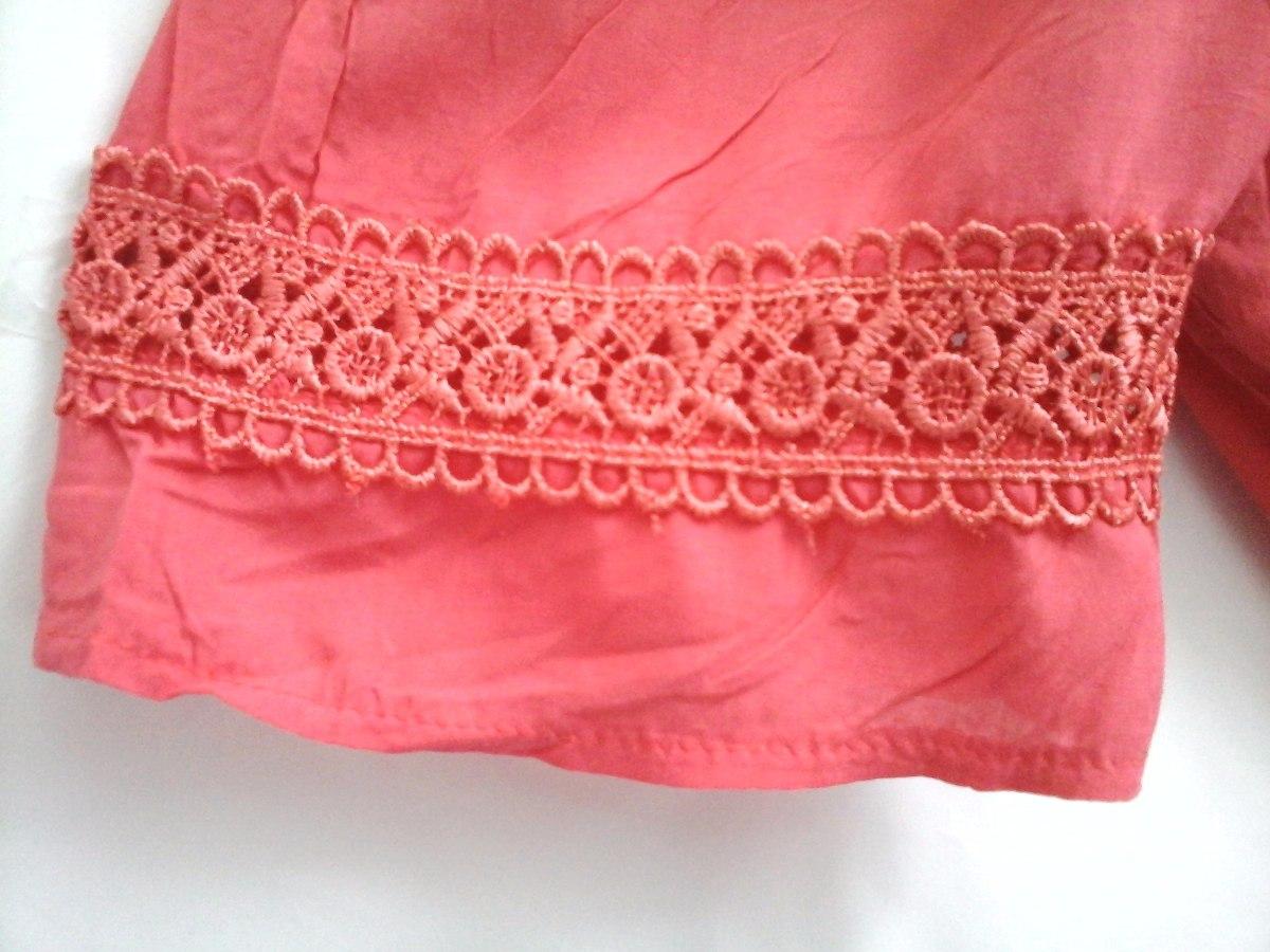 5a0c97f0b bata blusa feminina plus size barata gg da moda + brinde. Carregando zoom.