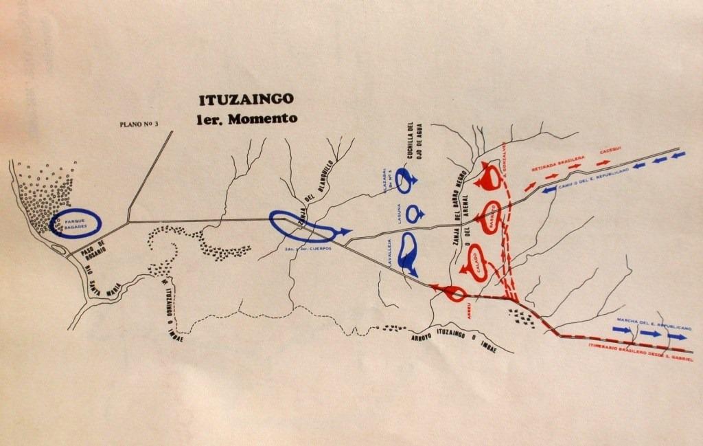 [Imagen: batalla-de-ituzaingo-libro-raro-1977-map...2015-F.jpg]