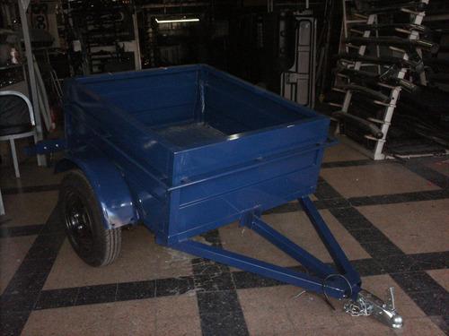 batan de 1.20 metro x  1.10 metro trailer de carga batan