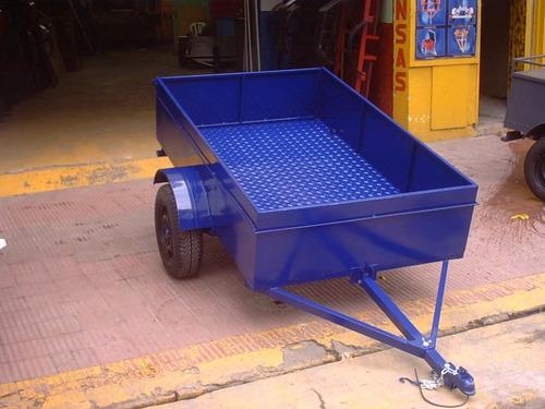 batan de carga oferta nuevo  fabrica