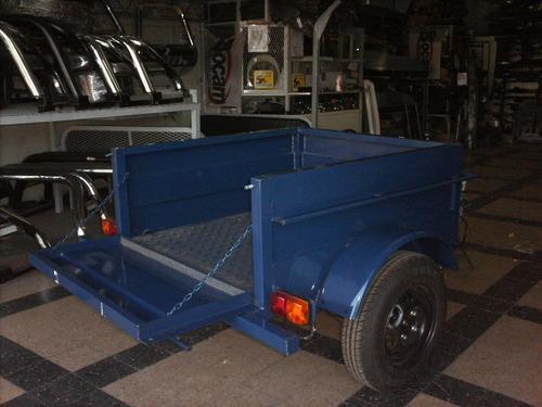 batan trailer batan