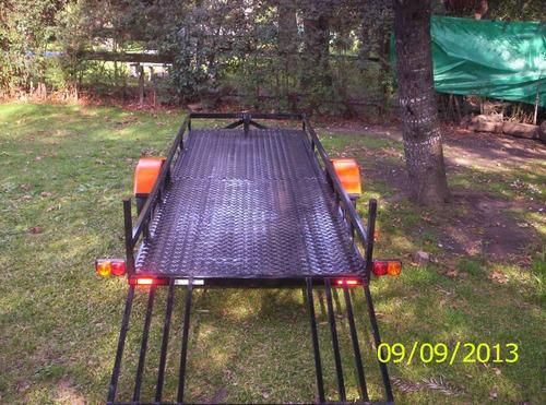 batan trailer carrito