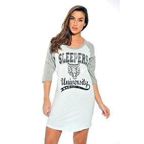4be5b361b Pijama De Tiger Talla 5 Batas Mujer - Ropa para Dormir en Mercado ...