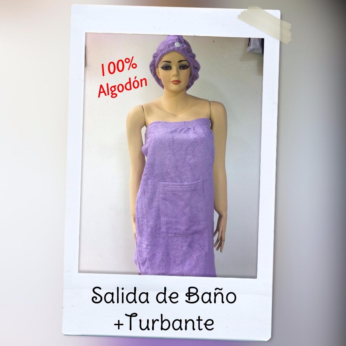 Magnífico Vestidos De Las Damas De Algodón Galería - Vestido de ...
