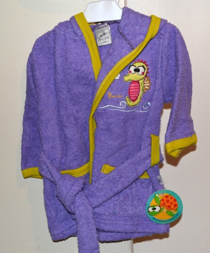 batas pachi oferta temp 2013/4 9-18 meses little treasure