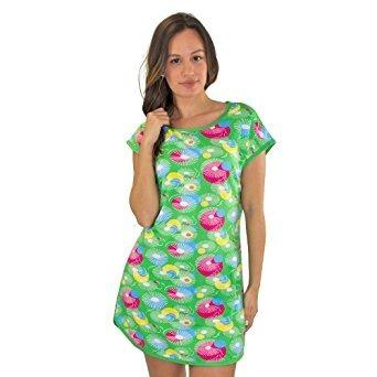 información para 359c7 ab42f Set De 3 Batas De Pijama Para Dormir De Mujer Talla Xl. 3