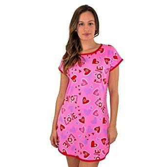 nueva productos fc070 717ee Set De 3 Batas De Pijama Para Dormir De Mujer Talla M.