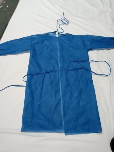 batas quirúrgicas / protección covid-19