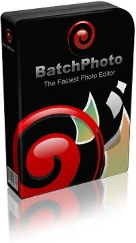 Resultado de imagen para BatchPhoto Pro