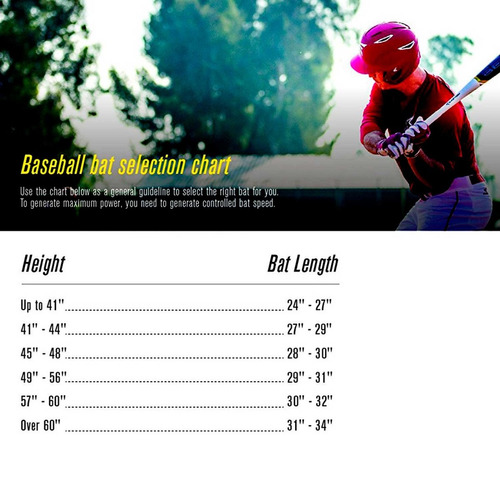 bate de beisbol easton s650 juvenil -9 31 /22oz
