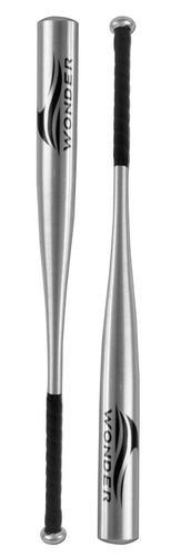bate de softball 34 pulgadas  en aluminio envio gratis