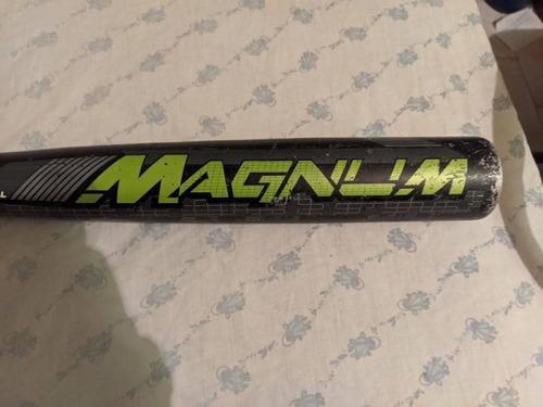 bate easton magnum